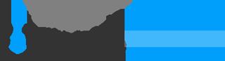 Выксаэнерго-логотип